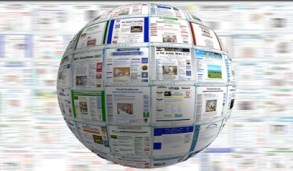 林瑋網路行銷策略站-讓網站每天增加訂閱人數的三種網路行銷方法