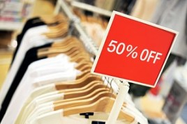 discount-sale1