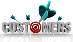 customers_brnner01