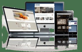 全世界最強大的三套網站架設系統七天週年慶優惠活動1-林瑋網路行銷策略站