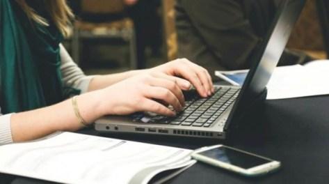 全世界最強大的三套網站架設系統七天週年慶優惠活動5-林瑋網路行銷策略站