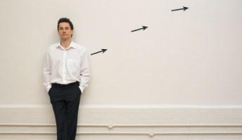 網路創業家們都應該要知道的五件事3-林瑋網路行銷策略站