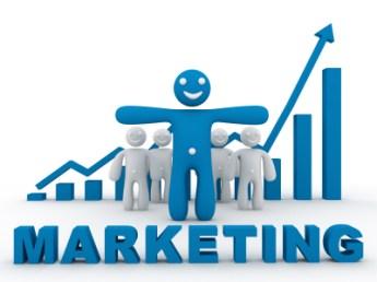 行銷STP幫你找到真正的精準客戶-林瑋網路行銷策略站