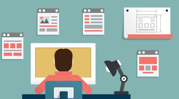 五個方法立即增加你的網路行銷銷售頁成交轉換率1-林瑋網路行銷