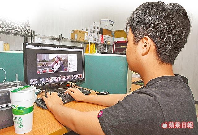 15歲少年網拍賺千萬的五大關鍵秘訣3-林瑋網路行銷策略站