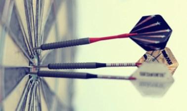 網路行銷創業的三大關鍵核心1-林瑋網路行銷策略站