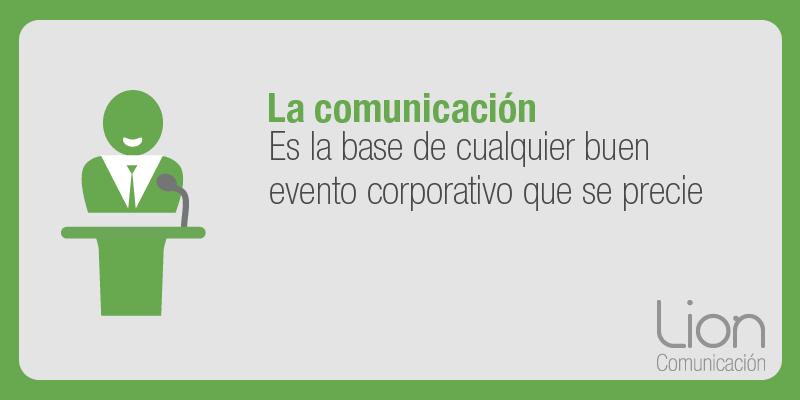 Lion Comunicación: Congresos y viajes de incentivos en Zaragoza