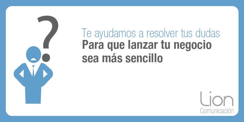 Lion Comunicación: Consultoría de Marketing en Zaragoza