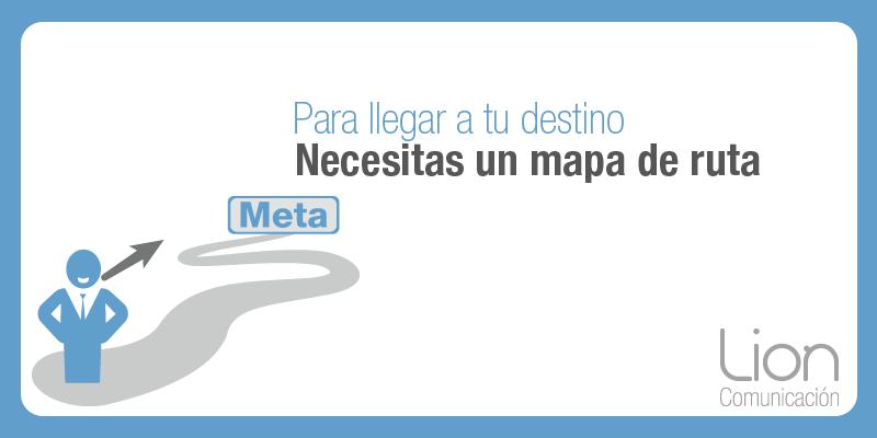 Lion Comunicación: Plan de acción para empresas de Zaragoza