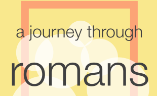 A journey through Romans