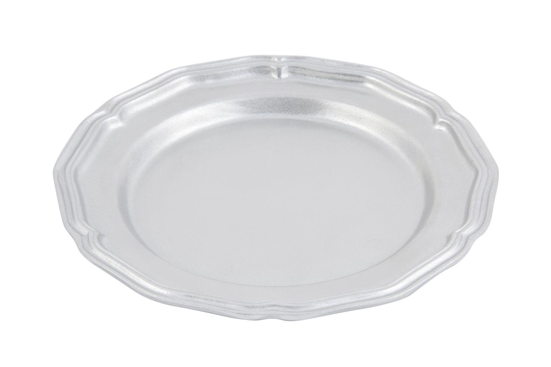 Sonoma Goodies First  sc 1 st  Castrophotos & Chef Dinnerware - Castrophotos