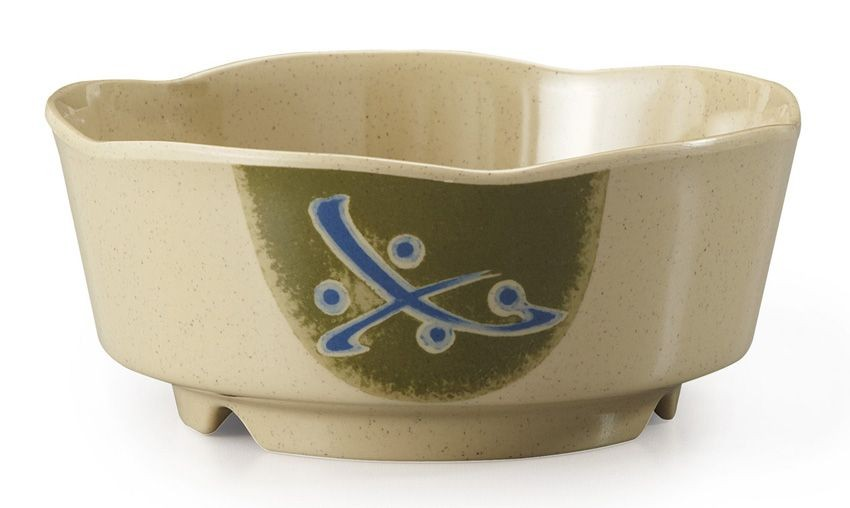 Japanese ...  sc 1 st  Castrophotos & Melamine Asian Dinnerware - Castrophotos