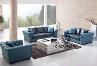 Wohnzimmer Sofaset Luxus Design   Lionsstar GmbH