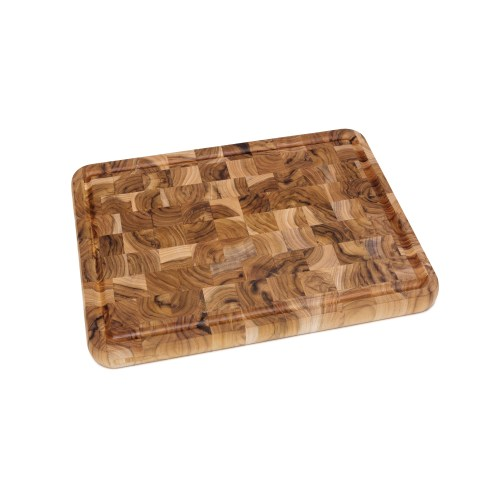 Medium Crop Of Bamboo Cutting Board Care