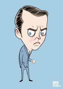 pete_campbell_mad_men_by_westyrell-d63qc3a