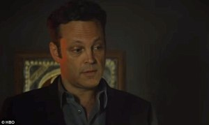 28B843A100000578-0-Crime_Dark_words_continued_with_Vince_Vaughn_as_career_criminal_-m-108_1431715523462