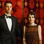 Downton Abbey, Season 6, Episode 4: The Mystery of Life