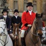 Downton Abbey Season 6 Premiere: All Aflutter