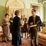 Downton Abbey Season 6, Episode 6: How the Other Half Lives
