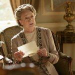 Downton Abbey, Season 6, Episode 5: Blood on the Tracks