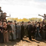 Hell on Wheels Series Finale: Done