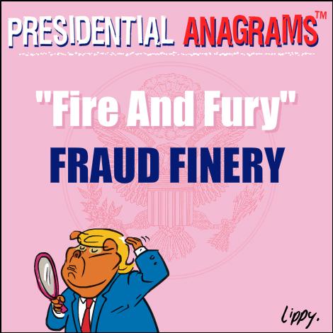 Fire-&-Fury_01