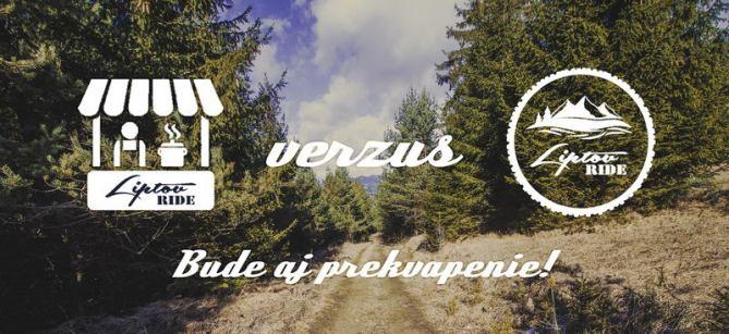 promo-fotky19a_resize