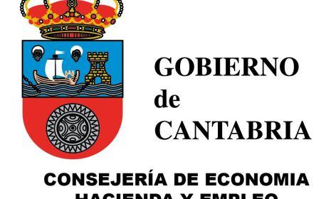 gobierno_de_cantabria