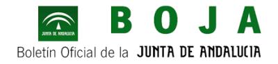 BOJA-logo