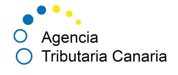 Agencia-Tributaria-Canaria