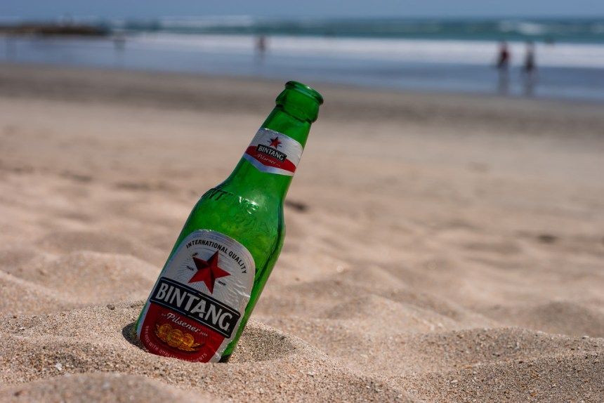 bitang beer south africa
