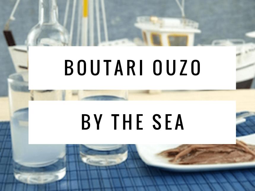 boutari Ouzo_by_the_sea