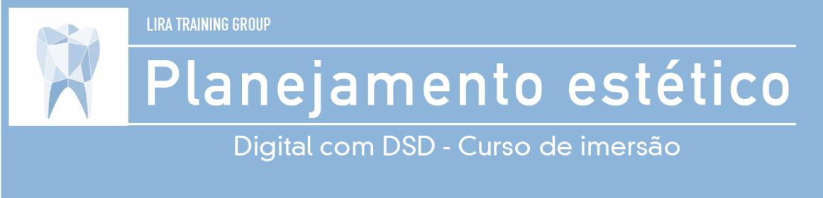 header_curso_planejamento_dsd