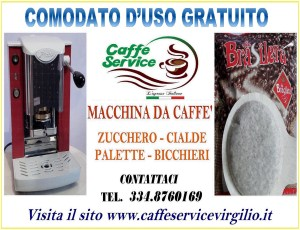 caffe-service-nuovo-banner-liritvko2