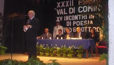 Foto archivio Premio