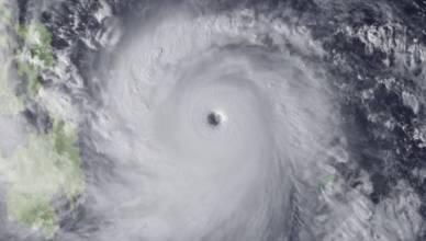 uragano-patricia