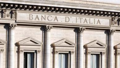 banca-d-italia-680x365
