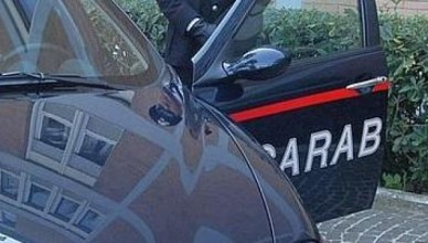 carabinieri009