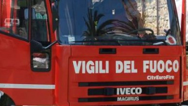 VIGILI_DEL_FUOCO_1-520x245