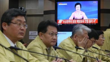 >ANSA-IL PUNTO/ Corea Nord annuncia test con bomba all'idrogeno