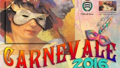 carnevale2016sora