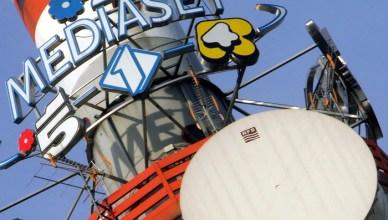 Diritti tv: Antitrust, multate Mediaset-Sky-Lega