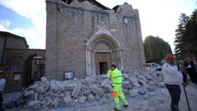 terremoto ascoli