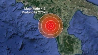 terremoto-potenza
