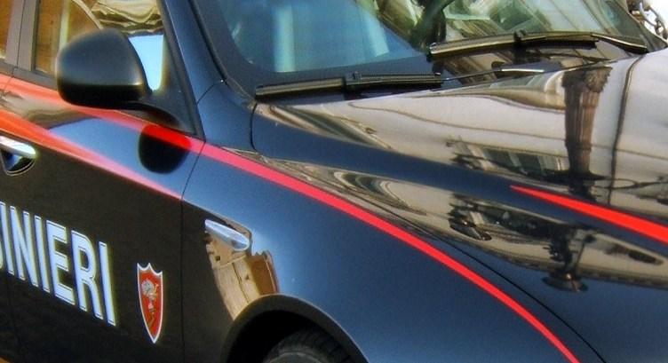carabinieriok2
