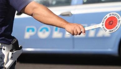polizia-controlli