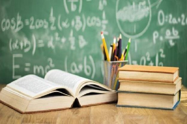 scuola-e-libri