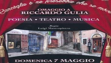 riccardo-gulia-teatro