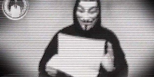 anonymuss