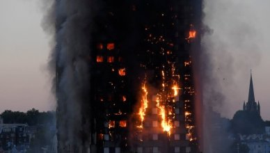 incendio-grattacielo-londra